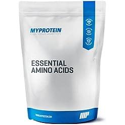 Myprotein Essential Aminosäuren
