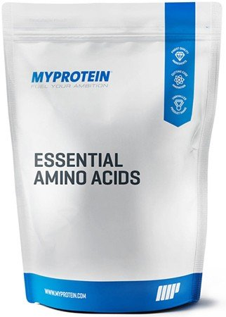 #Myprotein Essential Amino Acids (EAAs), 1er Pack (1 x 250 g)#