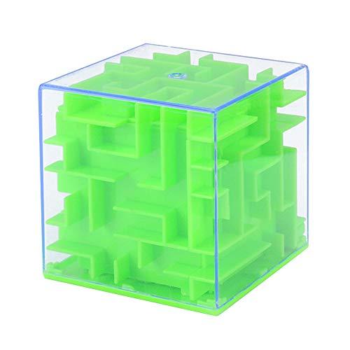 Singeru Money Maze Puzzle Money Maze Box