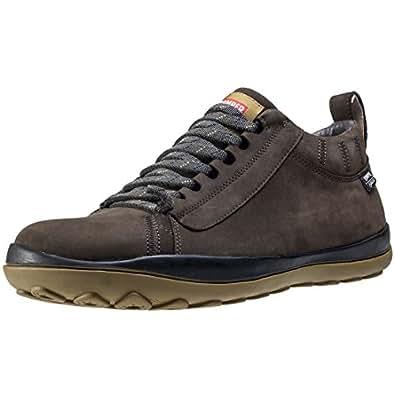 Camper Shoes Gore Tex Review