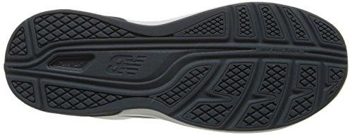 Novos Homens Mw813 Dos Curta Branco Sapato Equilíbrio q1xtP01