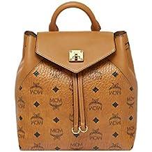 rucksack 2 tagestour mcm geldbörse amazon – mcm rucksack