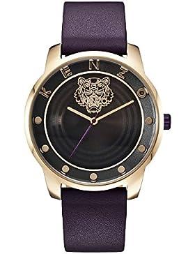 Kenzo K0054009_wt Herren Armbanduhr