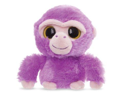 aurora-world-60330-yoo-hoo-friends-cheeta-chimpanzee-schimpanse-5in-125-cm