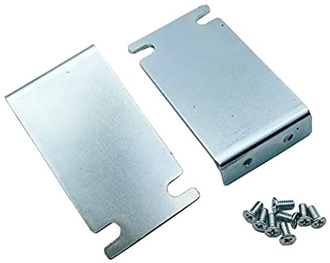 RoutersWholesale- ACS-890-RM-19 - Rack Mount Kit for Cisco 890