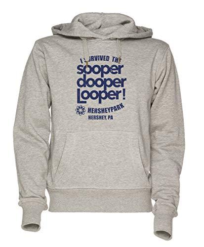 Jergley Sooper Dooper Looper - Sooper Dooper Looper -