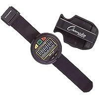 Champion Sports Jumbo Display Armbanduhr
