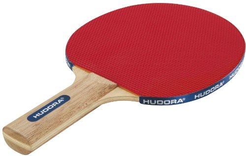 hudora-76241-jeu-de-plein-air-et-sport-raquettes-de-tennis-de-table-juniors