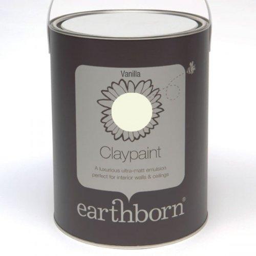 earthborn-claypaint-5-litres-vanilla