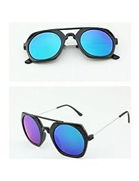 ZHANG de la mode européenne et américaine des lunettes de soleil polarisées Mme lunettes de soleil Beach Voyage en voiture, 4