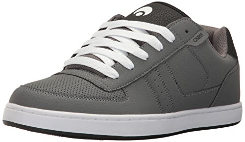 osiris-relic-hommes-us-85-gris-chaussure-de-basket