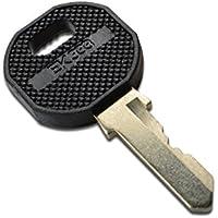 ASSMANN Electronic DN-19key-ek333Accessoire de racks–Accessoire de rack (métallique)