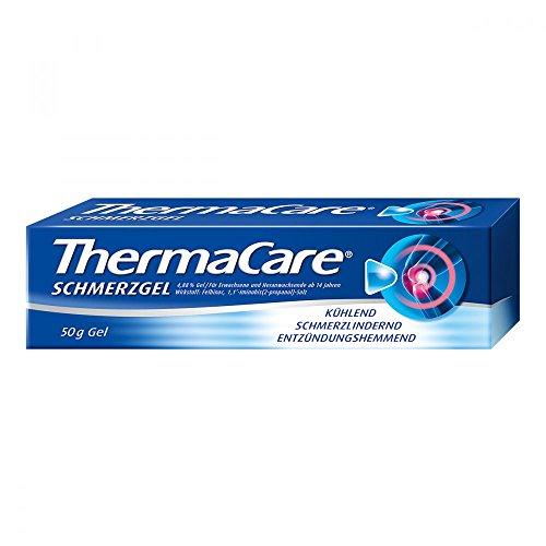 thermacare-schmerzgel-50-g-gel