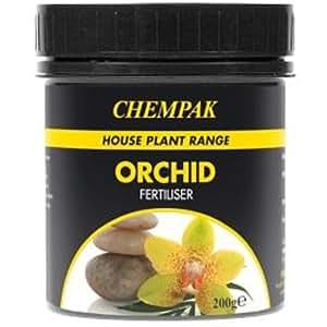 Chempak Orchid Fertilizer