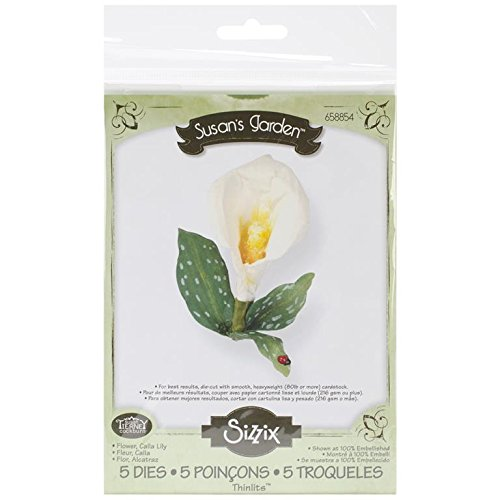 sizzi-thinlits-die-set-flower-calla-lily-by-susan-tierney-cockburn-pack-of-9-multi-colour