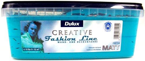 dulux-creative-fashion-line-wand-und-deckenfarbe-1-liter-in-fresh-matt