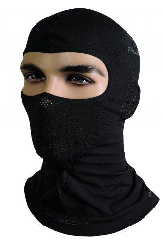 brubeck-masque-cagoule-thermique-fonctionnel-moto-ski-balaklawa-cagoule-de-ski-fonctionnelle-balakla