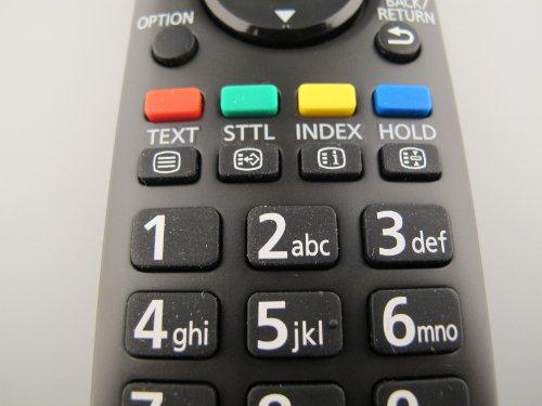 Panasonic Viera TX-L47E5Y TV 64 Bit