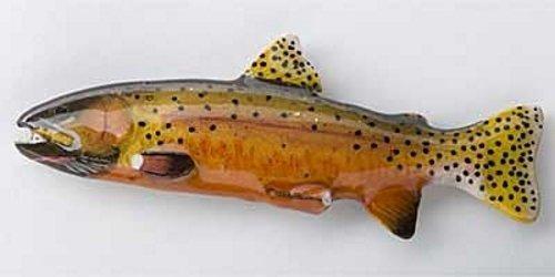 pintado-westslope-cutthroat-trout-lago-iman-para-frigorifico-fp014em