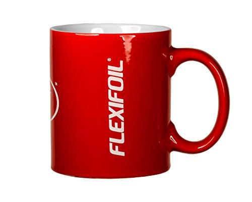 Flexifoil-Mug-en-cramique-maille-Passe-au-lave-vaisselle-Idal-pour-caf-latte-Th-Caf-Chocolat-et-boissons-chaudes