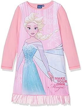 Frozen, Camicia da Notte Bambina