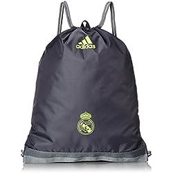adidas - Gymsack Real Madrid CF 2015-2016 Adidas