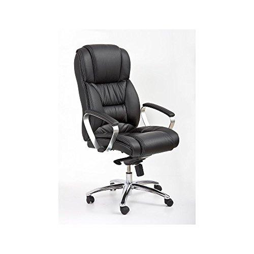 justhome-chaise-fauteuil-de-bureau-foster-noir-h-x-l-x-p-118125x68x54-cm