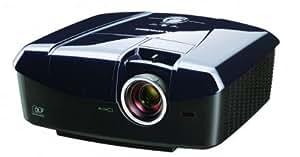 Mitsubishi Electric HC7800D Vidéoprojecteur