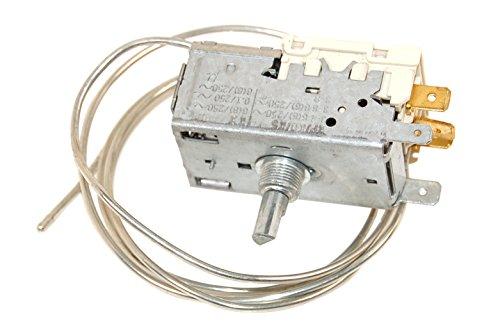 Beko 4852153885 Kühlschrankzubehör/Refrigeration Kühlschrank Thermostat