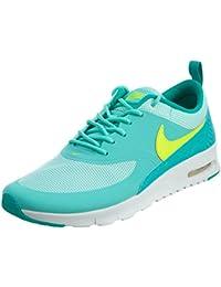 25f2ec4dbb8 Amazon.fr   Nike Air Max thea - Baskets mode   Chaussures femme ...