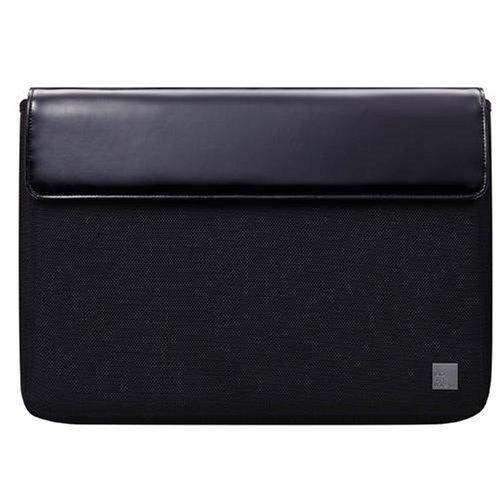Sony Vaio VGPCKC3/BJ Notebooktasche für CS Series schwarz