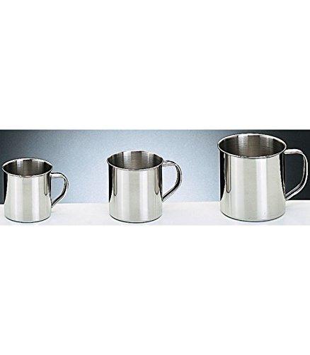 ibili-700308-casserole-en-acier-inoxydable-de-8-cm