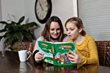 The Beginner's Bible: Timeless Children's Stories - 6