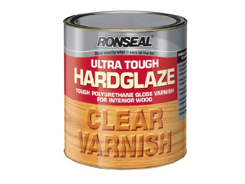 ronseal-utvhg250-250ml-ultra-tough-hardglaze-internal-clear-gloss-varnish
