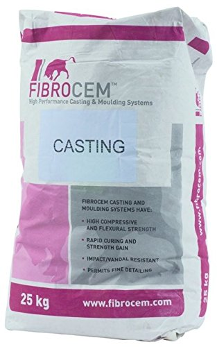 fibrocem-fibrous-casting-cement-25kg-bag-for-architectural-designs-and-outdoor-casting