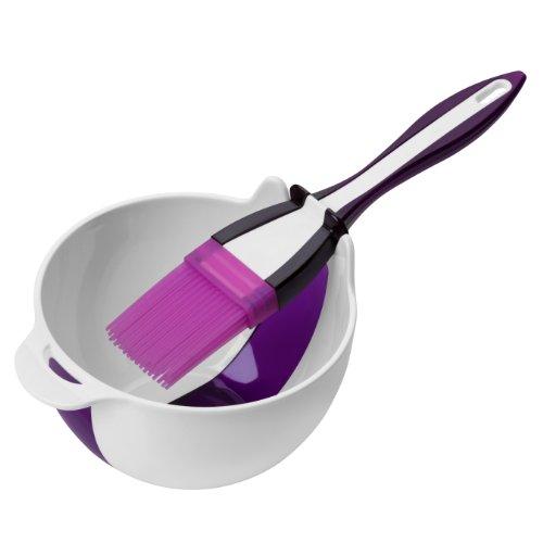 premier-housewares-basting-brush-and-bowl-set-purple