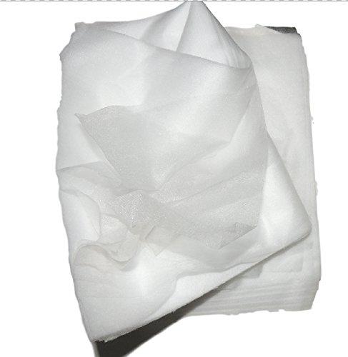 superbe-caso-bolsa-de-100toallitas-25x-60cmgrande-y-resistente