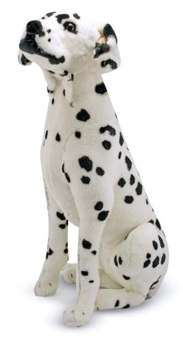 melissa-doug-12110-dalmatiner