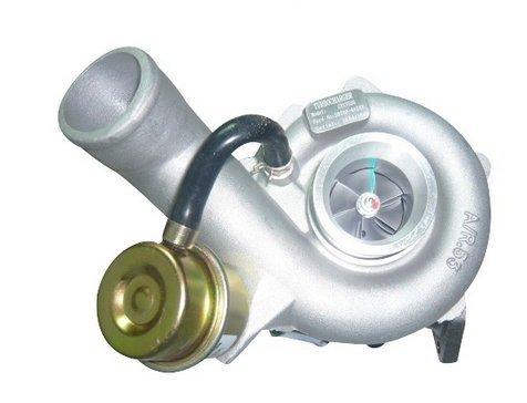 gowe-gt1752s-turbocompresor-733952-733952-5001s-733952-0001-28200-4-a101-28201-4-a101-d4cb-motor-tur