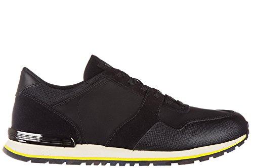 tods-chaussures-baskets-sneakers-homme-en-cuir-allacciata-spoiler-noir-eu-40-xxm0xh0q800e6pb999