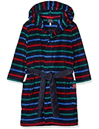 Joules Boy's Roban Dressing Gown