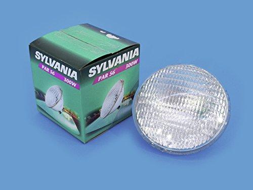 sylvania-par-56-12v-300w-schwimmbadlampe