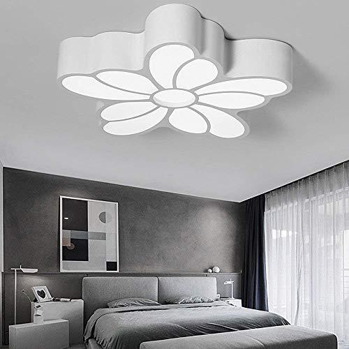 XDD Luz de Techo, lámparas de Techo, planchas de atenuación de Cristal,...