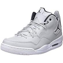 new style 32e15 5a5d1 Nike Jordan Courtside 23 Scarpe da Basket Uomo