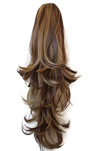 prettyshop-voluminosa-corrugado-peluca-peluca-trenza-cola-de-caballo-cola-de-caballo-fibra-sintetica