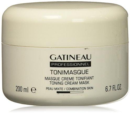 Gatineau Tonimasque 200ml Toning-Creme-Maske Berufs -