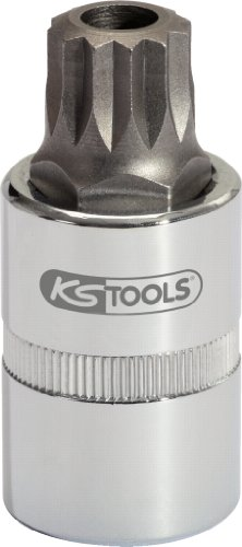 KS Tools 150.9364 1/2