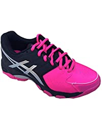 Amazon.co.uk | Girls' Running Shoes