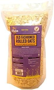 Gluten Free Rolled Oats 500 Grm