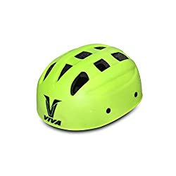 Viva JR Protective Set (Green)